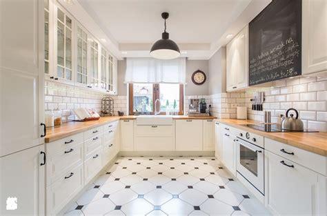 pavimenti stile provenzale trend alla moda pavimenti chiari per il nostro interno