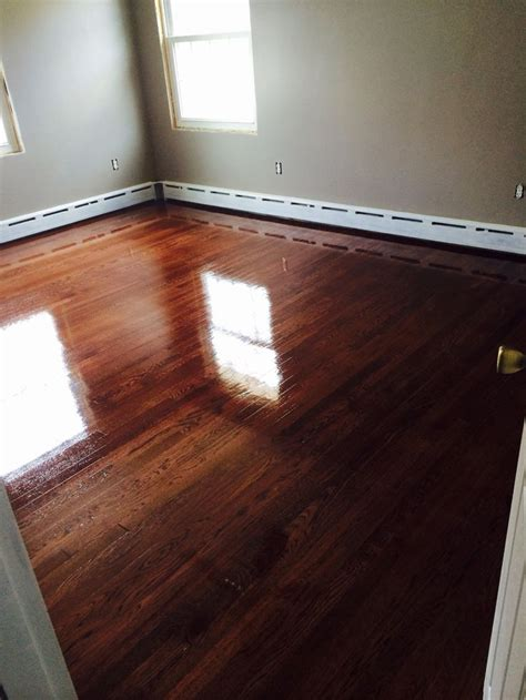 30 best images about the floors on stains