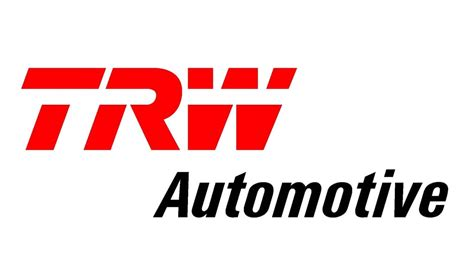 TRW Admits Guilt in Price Fixing | TheDetroitBureau.com