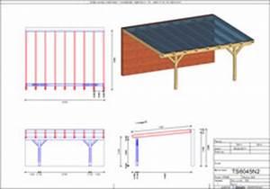 Terrassenüberdachung Holz Bauanleitung : terrassendach mit bauanleitung bzw bauplan ~ A.2002-acura-tl-radio.info Haus und Dekorationen