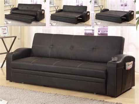 furniture clearance center headboards  futons