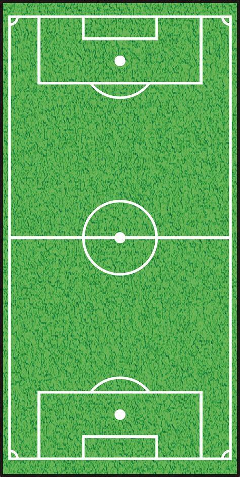 il campo  calcio wikiversita