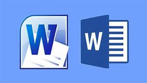 Doc File Vs  Docx File  U2014 What U0026 39 S The Difference  Which One Should I Use