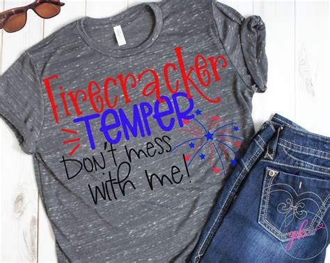 Funny 4Th Of July Shirts Svg  – 376+ SVG File for Cricut
