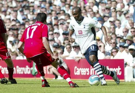 Yves Bissouma: Should Spurs sign him? | FootballFanCast.com