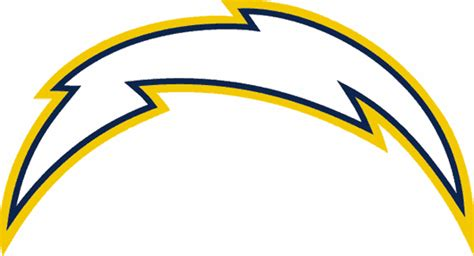 Chargers Logo.png