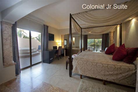hotel majestic elegance punta cana cheap vacations