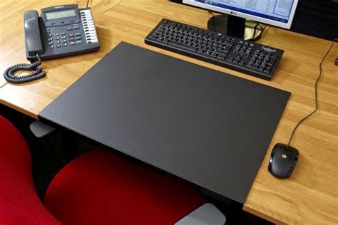 Workstation accessories, inserta nameplates, magnetic dry ...