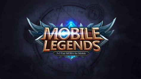 Mobile Legends Oynuyorum! Mobile Legends Nedir? Nasıl