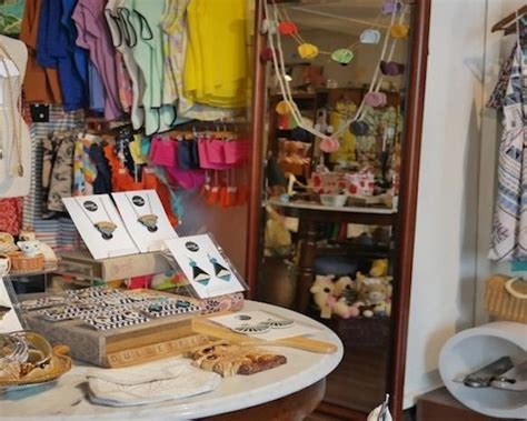 shopping in italy 5 items to bring back home must buys venuelust 5 vintage apparel stores that bring it back on city nomads
