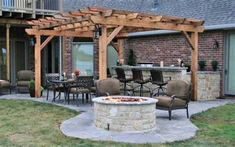 images  outdoor grills fireplaces firepits  pinterest fire pits propane