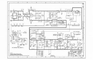 Scematic Diagram  Ups Wiring Diagram Pdf