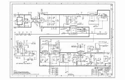 Hd wallpapers ups wiring diagram pdf 3dglovead hd wallpapers ups wiring diagram pdf asfbconference2016 Gallery