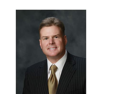 Laney Names Kevin Fox Ceo