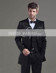 Costume Sur Mesure Mariage : confortable costume pour mariage de style attrayant costume d 39 homme sur mesure robe207246 ~ Melissatoandfro.com Idées de Décoration