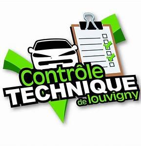 Controle Technique Taverny : louvigny contr le technique de louvigny ~ Gottalentnigeria.com Avis de Voitures