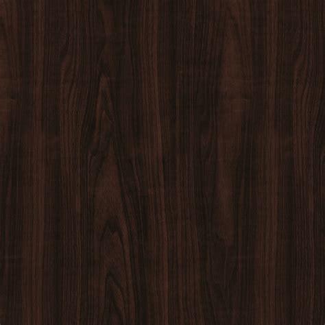 Wood Grain Wallpaper Hd Pellicole Effetto Legno Effetto Legno Opaco Artesive Serie Wood Wd 012 Noce Nazionale Opaco