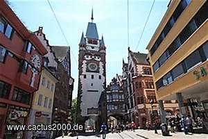 In Welchem Bundesland Liegt Freiburg : cactus2000 st dtequiz ~ Frokenaadalensverden.com Haus und Dekorationen