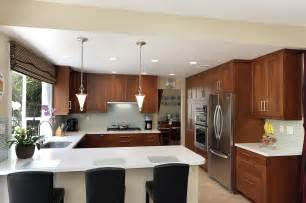 u shaped kitchen ideas 10 x 10 u shaped kitchen designs mybktouch com
