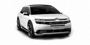 Citroen C4 Aircross 2019 : citroen c4 2019 review specs and release date autocar 2018 2019 ~ Maxctalentgroup.com Avis de Voitures