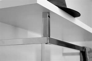 Möbel Design Shop : kunst ist leben design ist kunst orange diamond ~ Sanjose-hotels-ca.com Haus und Dekorationen
