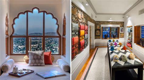 culture architectural design interior design home
