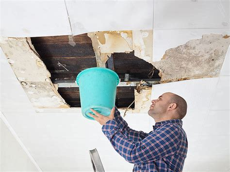 common   roof leaks adco roofing waterproofing