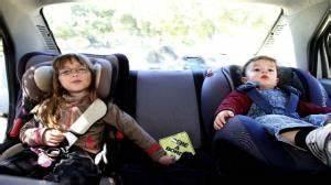 Quel Siège Auto Pour Quel Age : si ges auto pour enfant en voiture d couvrez quel type de si ge est recommand ~ Medecine-chirurgie-esthetiques.com Avis de Voitures