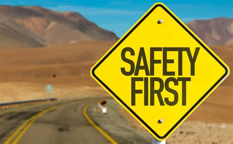 Ten Tips For Driving Safely In Arizona ≤ Auto Repair Shop. Blended Family Signs Of Stroke. Shovel Signs Of Stroke. Main Signs Of Stroke. Dept Signs Of Stroke. Open House Signs. Confession Signs. Genetic Algorithm Signs. Classroom Strategy Signs