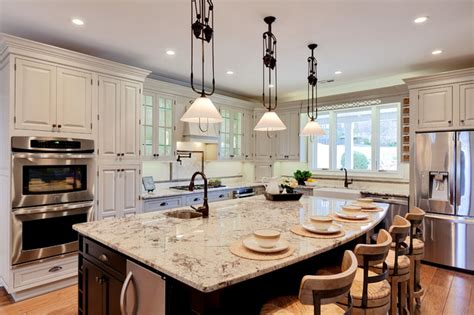 glass backsplashes for kitchens pictures kester kitchen traditional kitchen atlanta by 6804