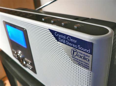 Digital Audio Broadcasting – Wikipedia, wolna encyklopedia