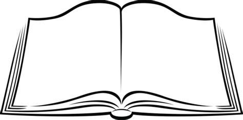 book clip art     clipartmag