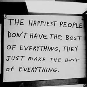happiness sprüche sprüche