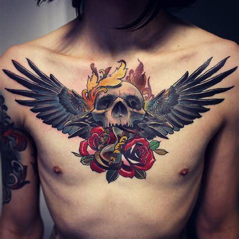 angel wings tattoos designs meanings top