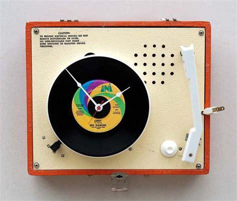 Творческая идея Часовщика ))) — Форум про радио