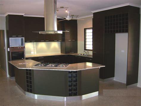 kitchen island ventilation kitchen island vent designs for kitchen vent