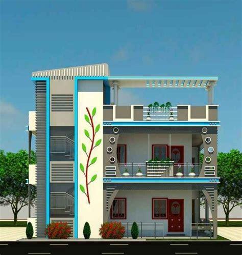 pin  vkalidass   ideas   house elevation