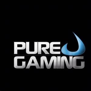 Pure Gaming (@PureGaming8) | Twitter