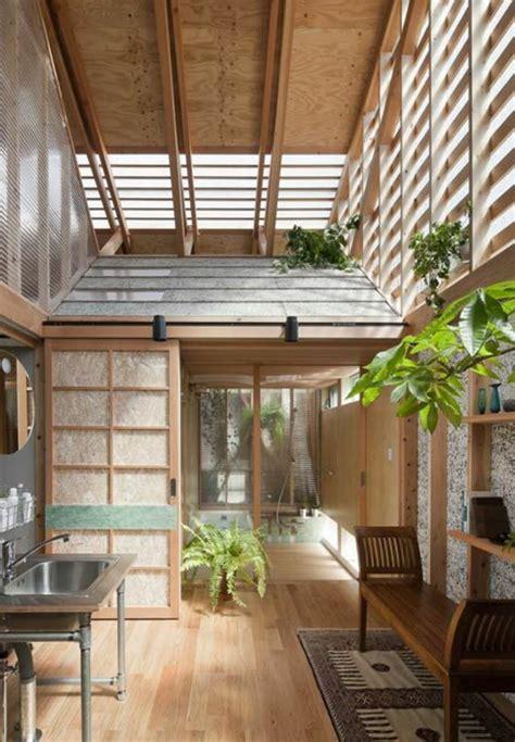 tapis chambre à coucher la décoration japonaise et l 39 intérieur japonais en 50 photos