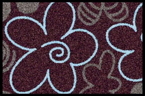 tapis wash design tapis wash design amazone acheter ce produit au meilleur prix