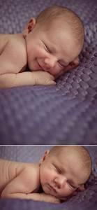 London Newborn Photographer | Baby Boy Hugo at only 12 days young, Dulwich | Lily Sawyer Photography