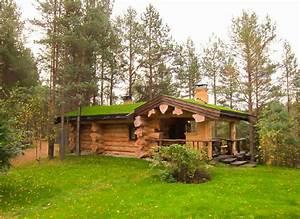 maison en rondin de bois prix digpres With prix maison en rondin 13 chalet en fustechalet en rondinchalet en boismaison en