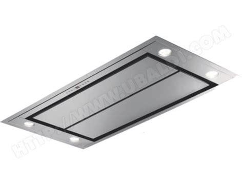 faber 6209246 pas cher hotte de plafond faber livraison gratuite