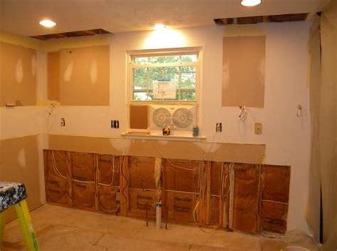 Start To Finish Photos Of Kitchen Remodeling