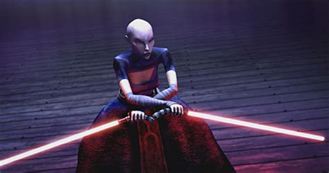 star wars  clone wars poster images trailer info
