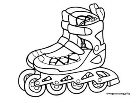 jeux de fille en cuisine gratuit coloriage roller catégorie motos velo papoozy fr
