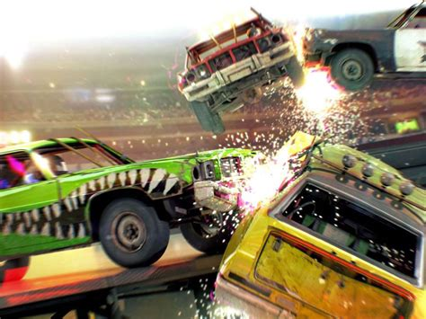 The Best Racing Games Out Now Pc Tech Authority
