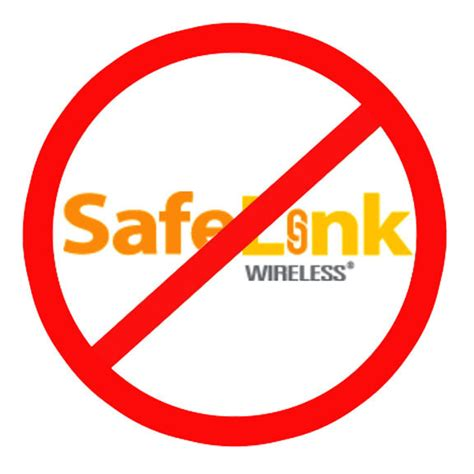 safelink phone number top 433 complaints and reviews about safelink wireless