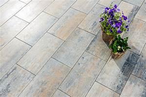 Was Ist Muschelkalk : schlanke eleganz im schmalen rechteckformat diora terrassenplatte 60x30 cm in muschelkalk ~ Markanthonyermac.com Haus und Dekorationen