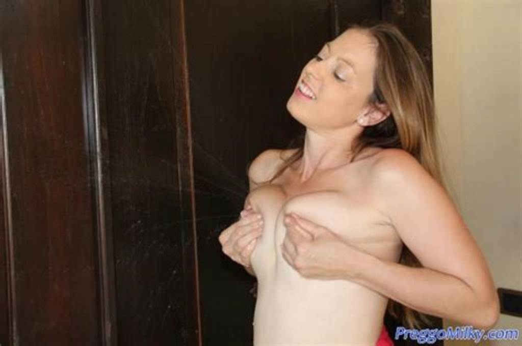 #Lactation #Tits #Squirting #On #The #Old #Door #Real #Amateur